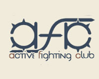 le jeu Fightingclub